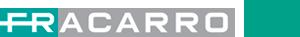 Fracarro Radioindustrie SRL Logo